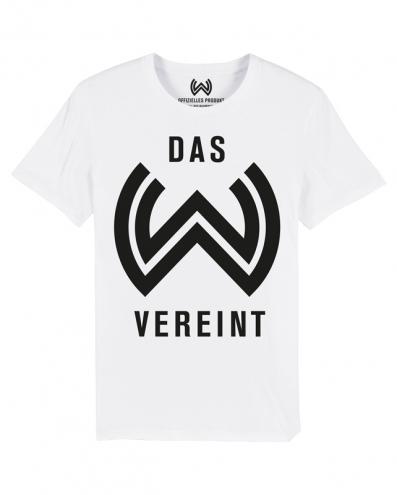 Das-W-Vereint-Shirt-weiß-front