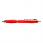 SVWW Kugelschreiber