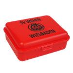 SVWW Brotbox