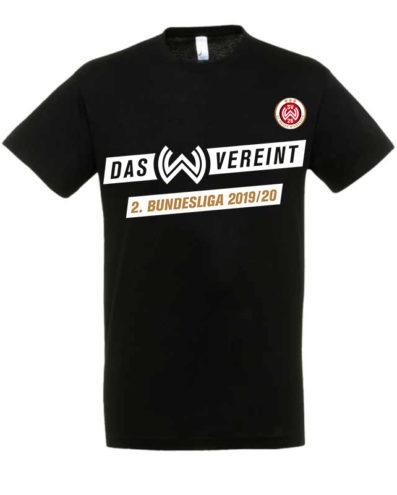 Tour-Shirt-schwarz