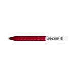 Das W vereint-Kugelschreiber