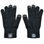 SVWW-Handschuhe