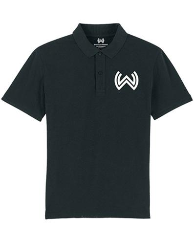 polo-shirt-schwarz-startseite