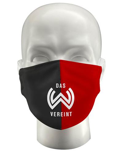 maske-startseite