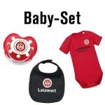 Baby-Starterpaket